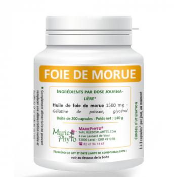 Foie-de-morue-200-capsules-H-MPFOIEMOR-200-2
