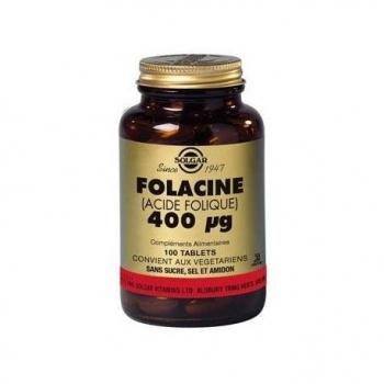 folacine-400-ug-solgar