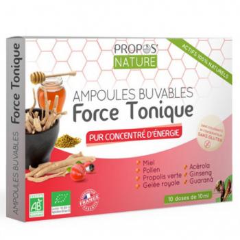 force-tonique-tonus-defenses-propos-nature