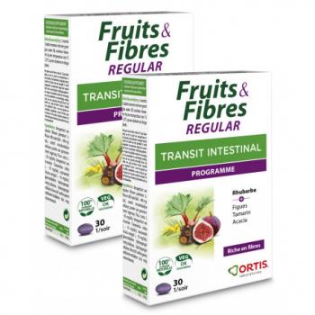 fruits-fibres-regular-duo-comprimes-ortis