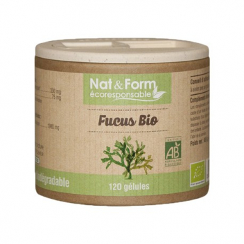 fucus-bio-atlantic-nature