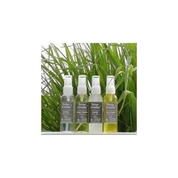 Brumes oreiller aromavitry