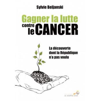 gagner_combat_cancer
