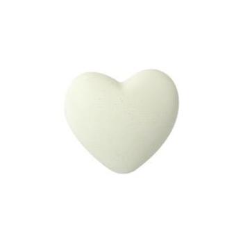 Coeur pour Diffusion Aromatique