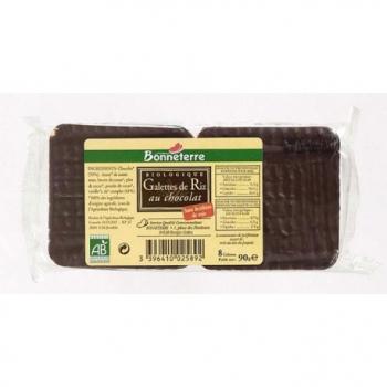 galettes-de-riz-au-chocolat-bonneterre