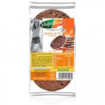 galettes-de-riz-chocolat-valpiform