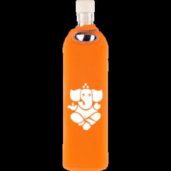 Flaska néoprène Ganesh