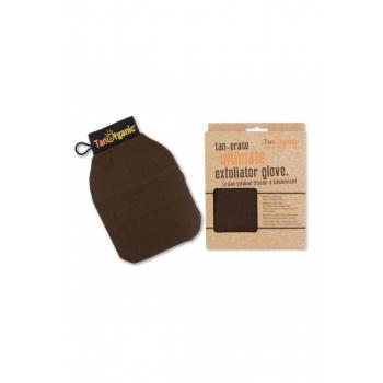 gant-exfoliant-effaceur-autobronzant-ID_411206