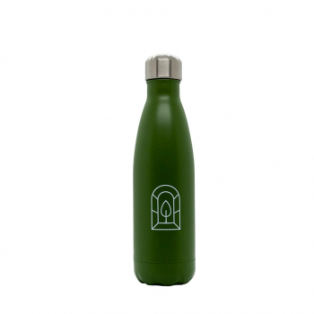 Bouteille isotherme 500 ml