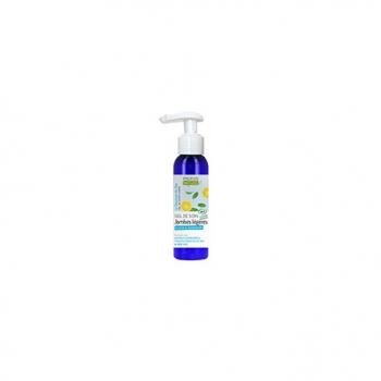 huile-de-soin-bio-jambes-legeres-100-ml