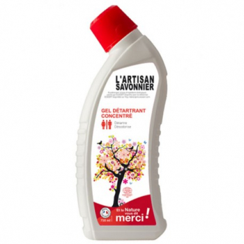 gel-detartrant-wc-concentre-lartisan-savonnier