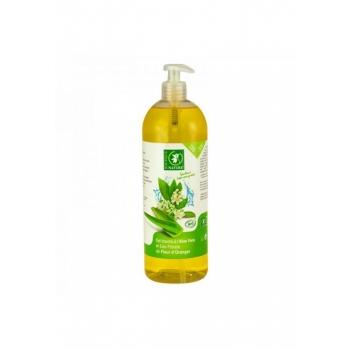 gel-douche-eau-florale-oranger-bio-ID_5134080