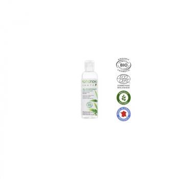 gel-hydro-alcoolique-bio-hygiene-des-mains-100ml
