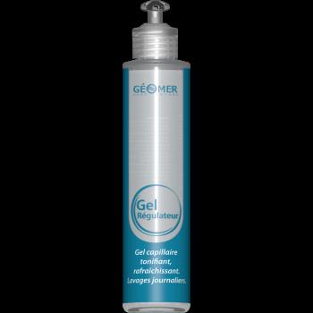 Shampoing journalier - Gel Régulateur - Flacon 200 ml