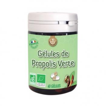 gelules-de-propolis-verte-bio-propos-nature