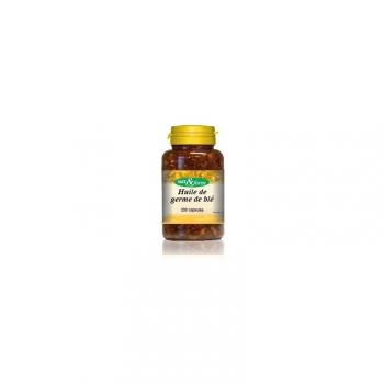 germe-de-ble-nourrit-la-peau-et-les-ongles-200-capsules-de-270mg