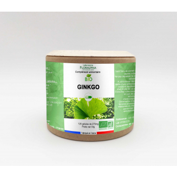 Ginkgo-BIO-120-gelules-GE-BUGIL-120-1