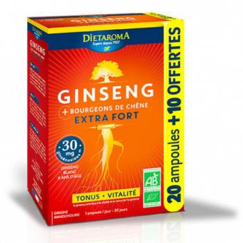 ginseng-extra-fort-bio-dietaroma