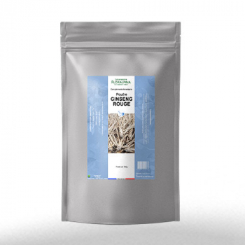 Ginseng-rouge-poudre-500g-1