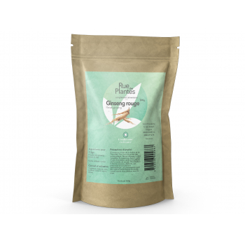 Ginseng-rouge-poudre-500g-PDR-GIN-500