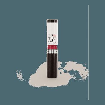 gloss-bio-longue-tenue-naturel-framboise-miss-w-ID_317814