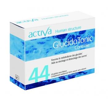 Glucidotonic