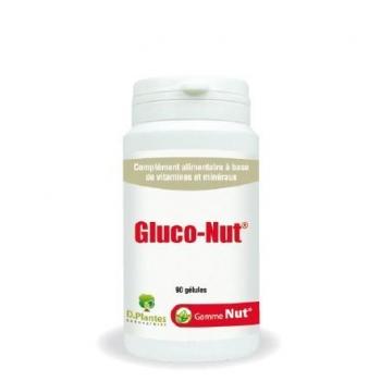 Gluco-Nut