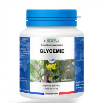 60-gelules-regule-la-glycemie-1-1
