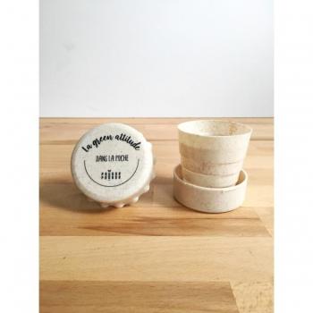 gobelet-réutilisable-bioplastique1