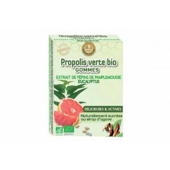 gommes-propolis-epp-eucalyptus-bio