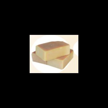 Savon bio a froid gourmandise miel