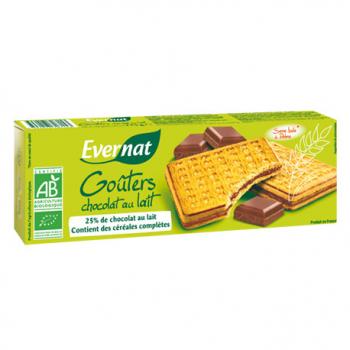 gouters-chocolat-au-lait-evernat