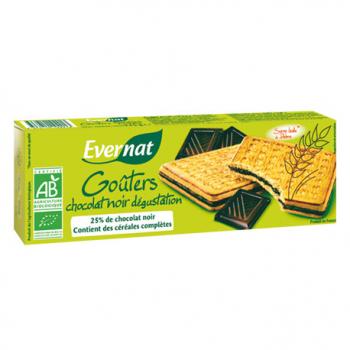 gouters-chocolat-noir-degustation-evernat