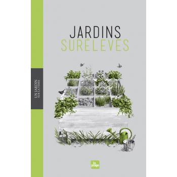 jardins_sureleves