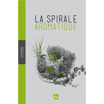 spirale_aromatique