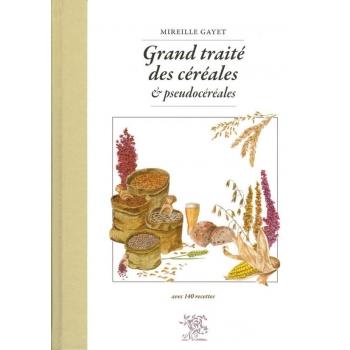 GT Céréales