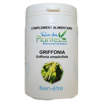 60-gelules-de-griffonia