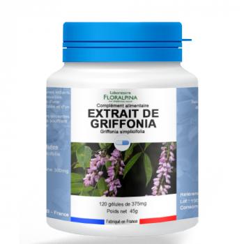 Griffonia-extrait-120-gelules-1