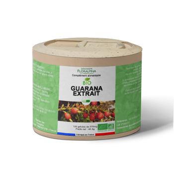 Guarana-extrait-BIO-120-gelules