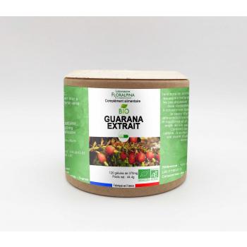 Guarana-extrait-BIO-120-gelules-1