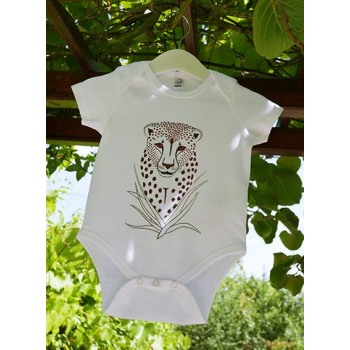 body-guepard1