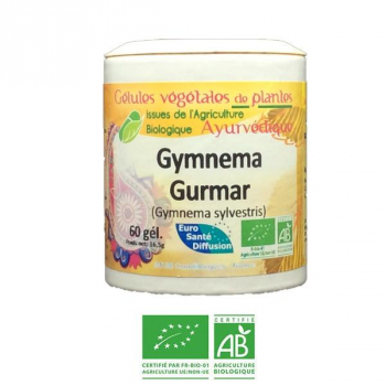 Gurmar-Ayurveda-Bio-Herbiovital-Coupefaim