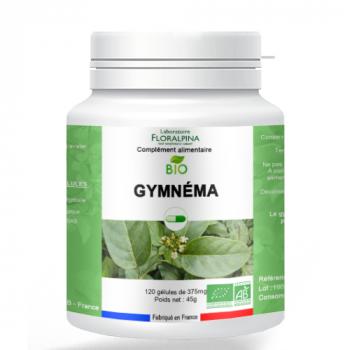 Gymnema-bio-120-gelules-BM-GYMNE-120-1