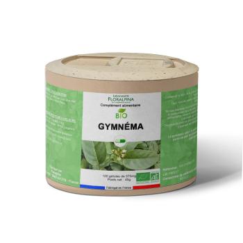 Gymnema-bio-120-gelules
