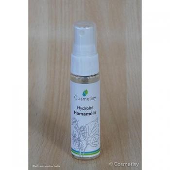 Hamamélis 30 ml