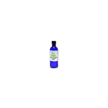 Hydrolat (ou eau florale ) Citron 1L