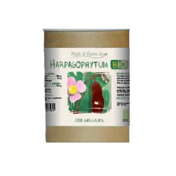 harpagophytum-bio-atlantic-nature