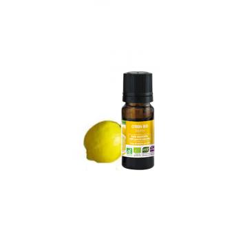 he-citron-bio