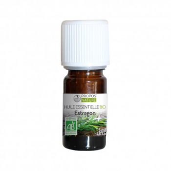 estragon-bio-ab-huile-essentielle-5-ml