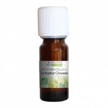 eucalyptus-citronne-bio-huile-essentielle-10-ml